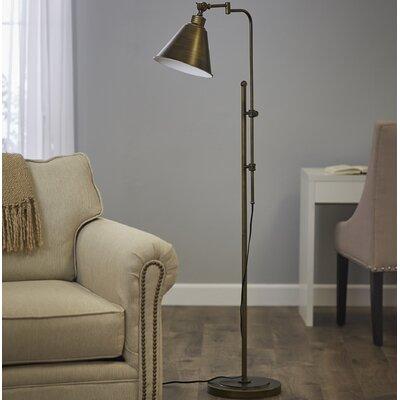 Hartwick 65 Task Floor Lamp