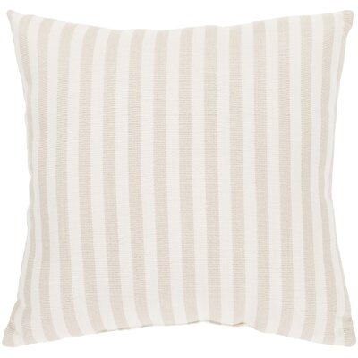 Bonnie Acrylic Throw Pillow