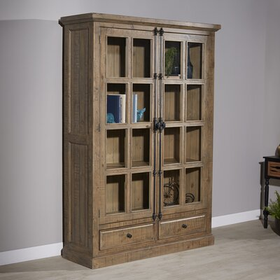 Thirwall Bookcase