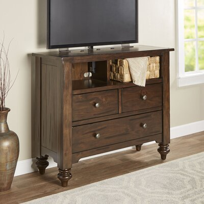 Markley TV Stand