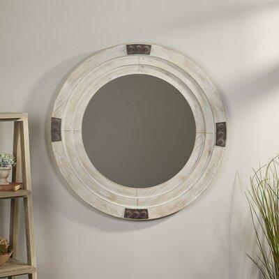 Archibold Mirror