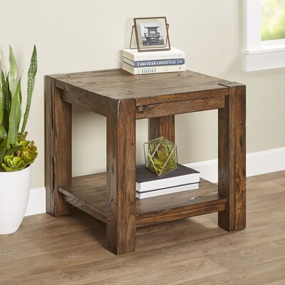 Granger Side Table