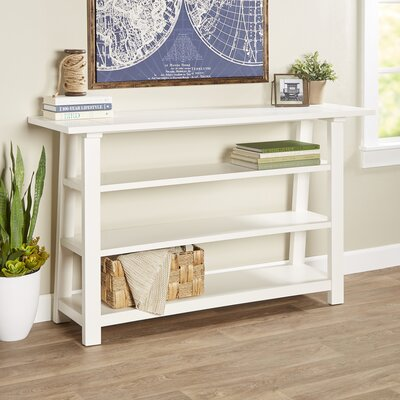Fairborne Console Table