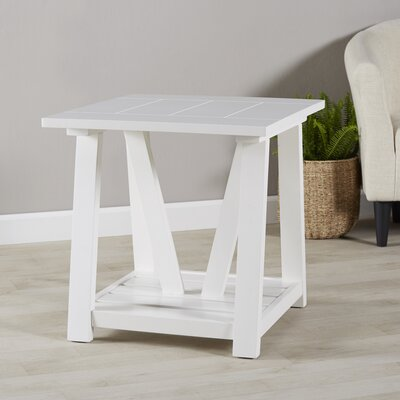 Fairborne Side Table