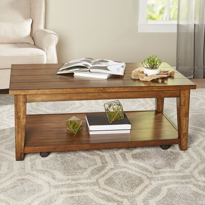 Gage Coffee Table