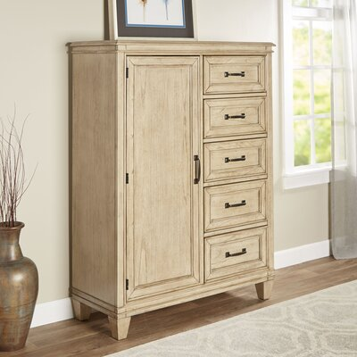 Dennell Armoire