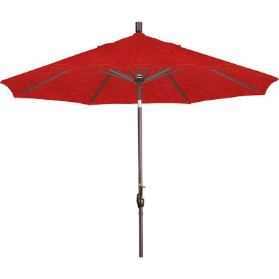 Birch Lane Eastvale Sunbrella Patio Umbrella