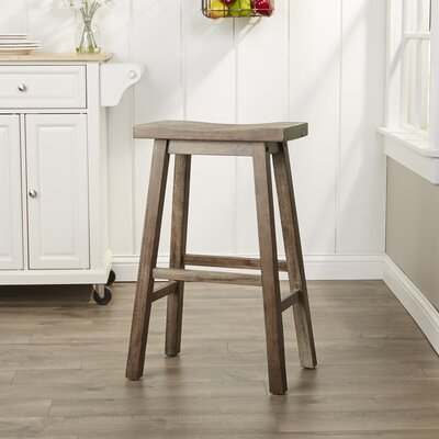 Carlyle Bar Stool