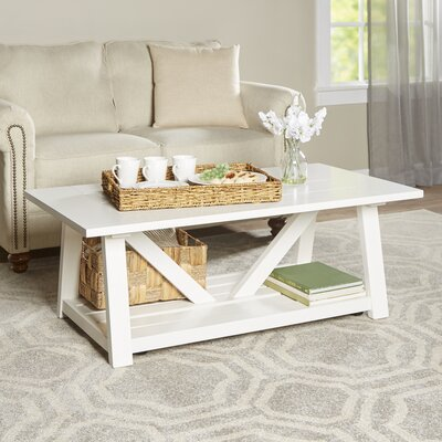 Fairborne Coffee Table