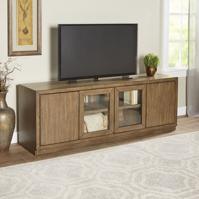 68 TV Stand