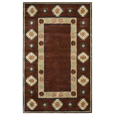 Yvette Rug Rug Size: Rectangle 5 x 8