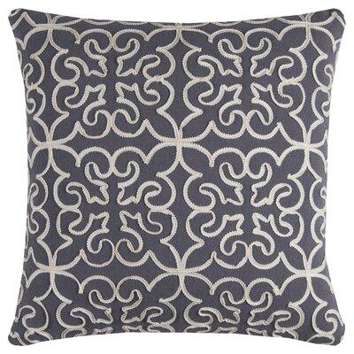 Alina Pillow Cover