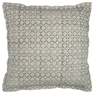 Birch Lane Dottie Pillow Cover