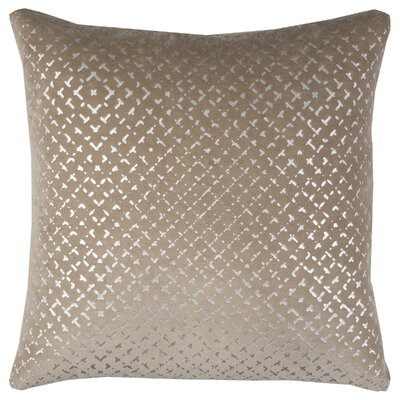 Marietta  Pillow Cover
