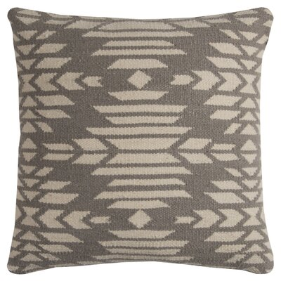 Etha Lumbar Pillow Cover