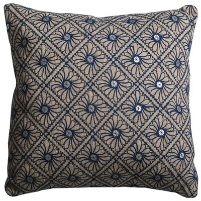 Nikoleta Mirrored Pillow Cover