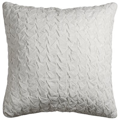 Luciana Tufted Pillow Cover