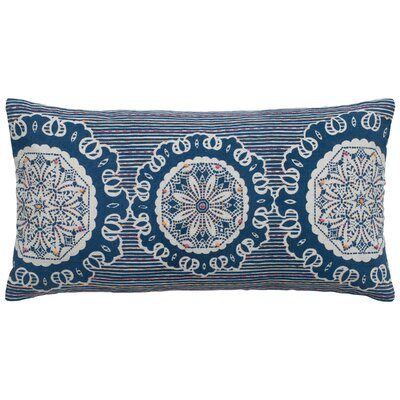 Neve Pillow Cover