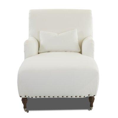 Shephard Chaise Lounge