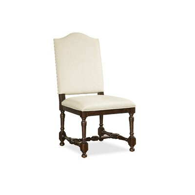 Calveston Side Chair (Set of 2)