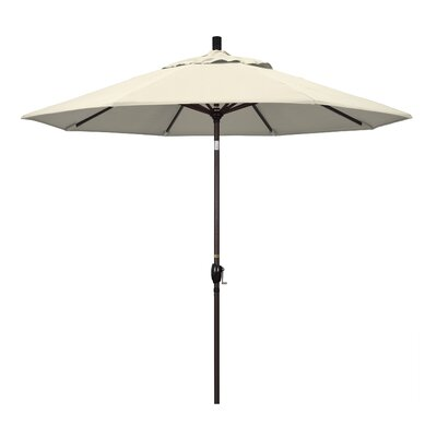 Tacoma Patio Umbrella