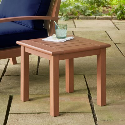 Rossi Side Table