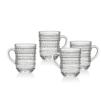 Gillingham Mugs