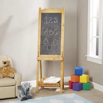 Sitwell Chalkboard