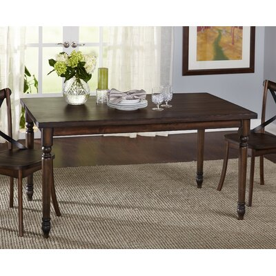 Doughty Dining Table