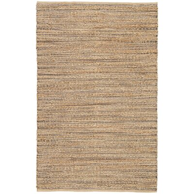 Caroline Rug Rug Size: Rectangle 5 x 8