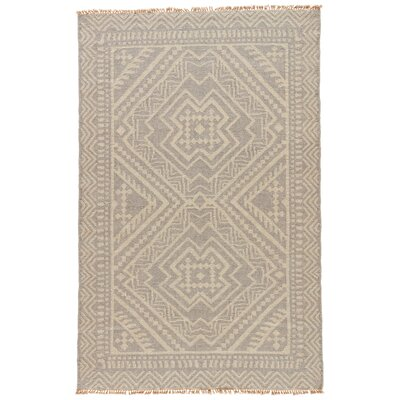Alexander Rug Size: Rectangle 8 x 10