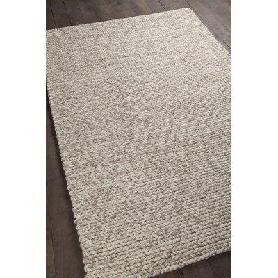 Tilby Beige Rug Size: 9 x 13