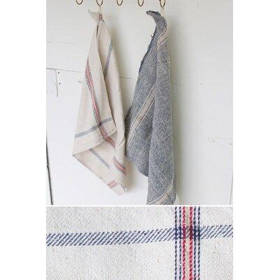 Charlemont Kitchen Towels