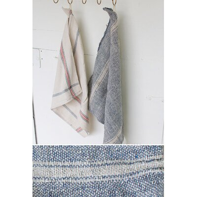 Dudley Kitchen Towels
