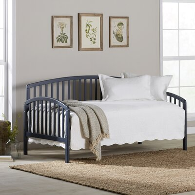 Coughlan Daybed Finish: Navy