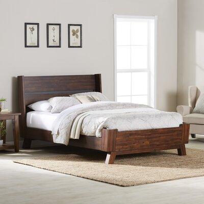 McNally Bed