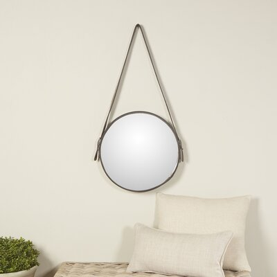 Adeline Mirrored Wall Decor