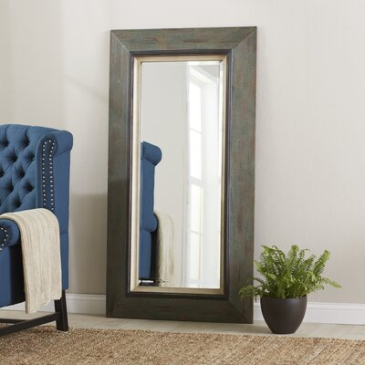 Beckwith Leaner Mirror