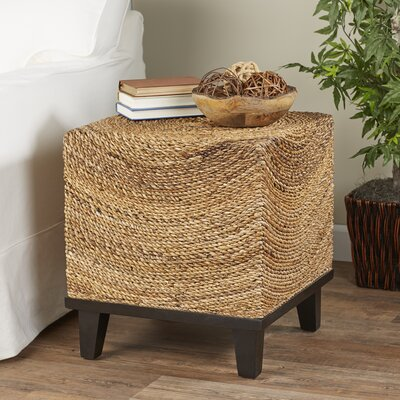 Wilmer End Table