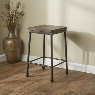 Castille Counter-Height Stool