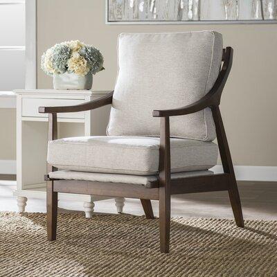 Lynn Occasional Chair