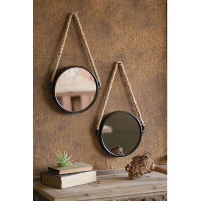 Penfold Mirror Finish: Brown