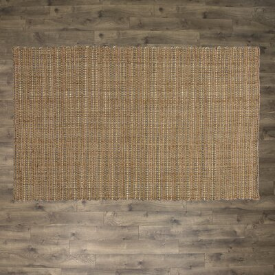 Birch Lane Evan Jute Rug