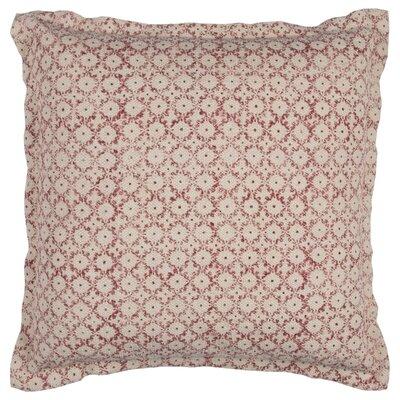 Dottie Pillow Cover