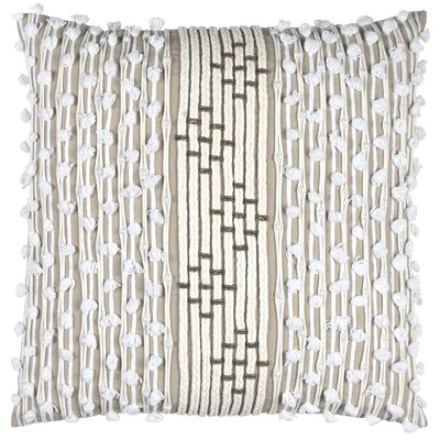 Filomena Pillow Cover