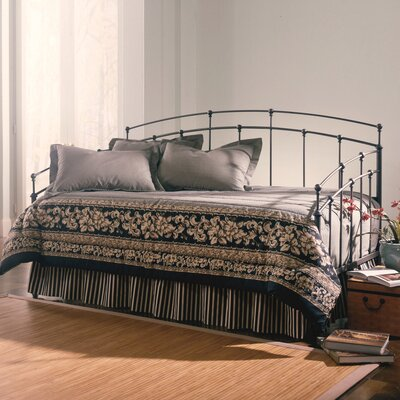 Fenton Daybed Accessories: Link Spring