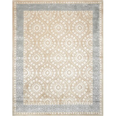 Liesel Rug Rug Size: Rectangle 7'6