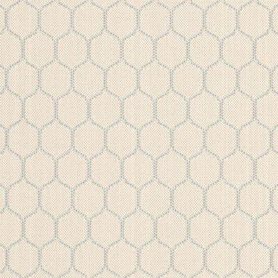 Samson Indoor/Outdoor Rug Rug Size: Rectangle 53 x 77