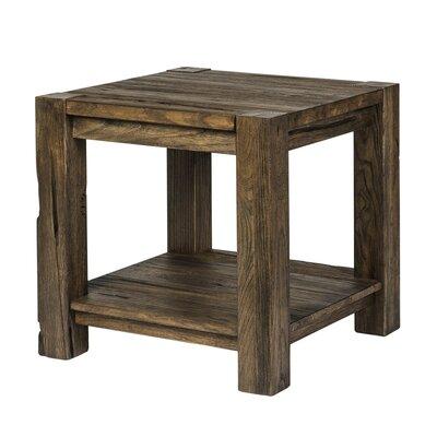 Granger Side Table