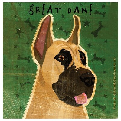 quality tableware - Great Dane Occasions Coasters Set - Thirstystone Coasters and Trivets